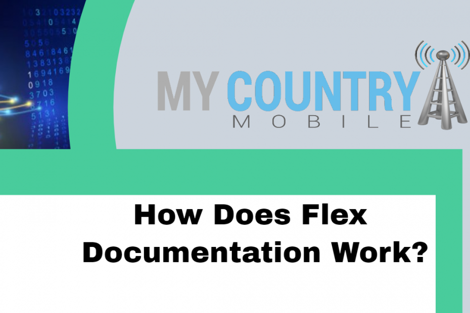 How Does Flex Documentation Work? - My Country Mobile
